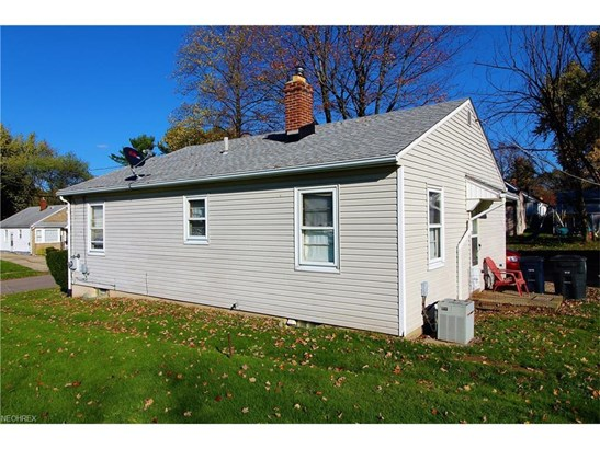 770 Marie Ave, Akron, OH - USA (photo 4)