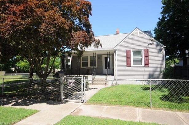 4710 Lind St, Norfolk, VA - USA (photo 2)