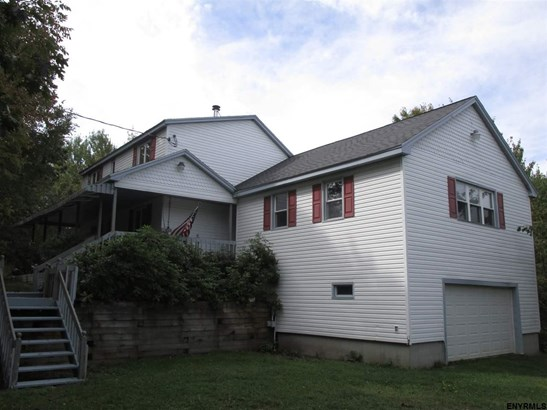 531 Yankee St, Summit, NY - USA (photo 2)