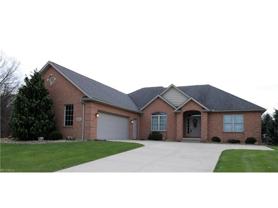 894 Church Hill Ct, Wooster, OH - USA (photo 1)