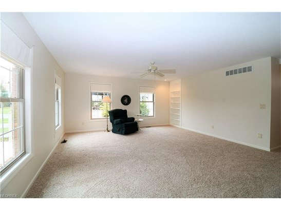 894 Church Hill Ct, Wooster, OH - USA (photo 3)