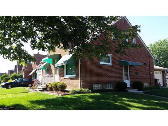 17415 Neff Rd, Cleveland, OH - USA (photo 1)
