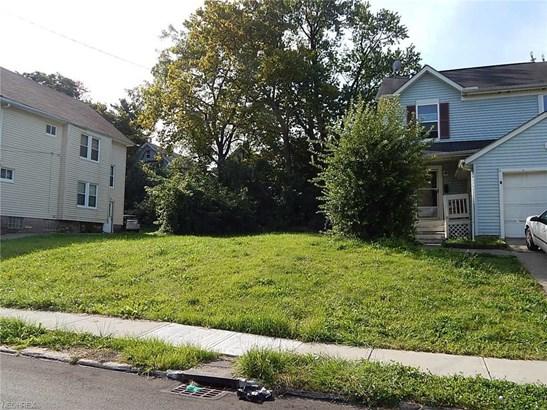 9812 Marah Ave, Cleveland, OH - USA (photo 2)