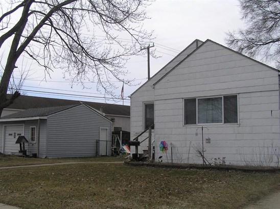 15319 Pomona, Redford, MI - USA (photo 4)