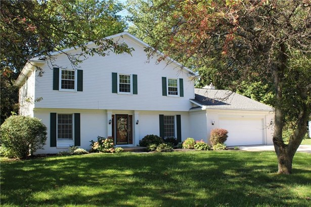 1070 Mulberry Court, Fairview, PA - USA (photo 1)