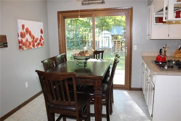 1070 Mulberry Court, Fairview, PA - USA (photo 5)