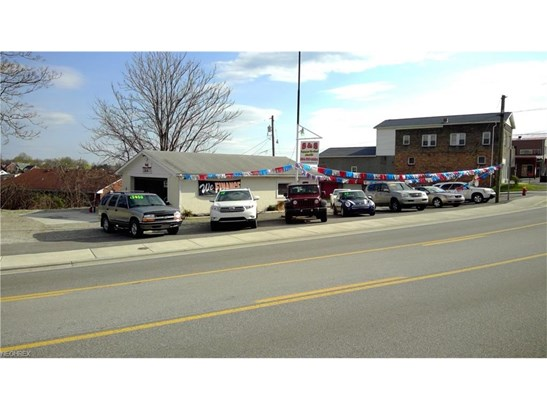 1702 Pennsylvania Ave, Weirton, WV - USA (photo 2)