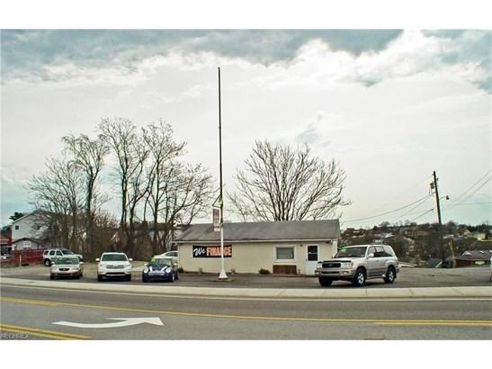 1702 Pennsylvania Ave, Weirton, WV - USA (photo 3)