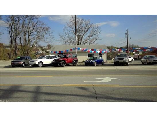 1702 Pennsylvania Ave, Weirton, WV - USA (photo 4)