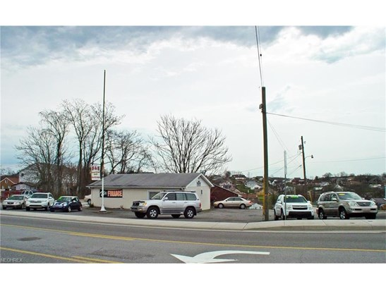1702 Pennsylvania Ave, Weirton, WV - USA (photo 5)