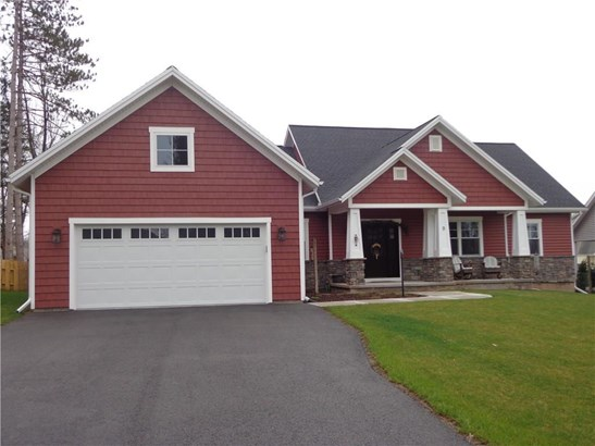 9 Glen Cairn Court, Ogden, NY - USA (photo 2)