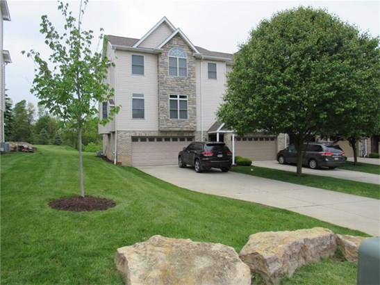 401 Pappan Dr, Imperial, PA - USA (photo 1)