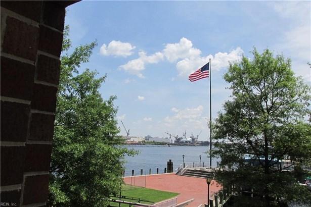 475 Water St 210, Portsmouth, VA - USA (photo 3)