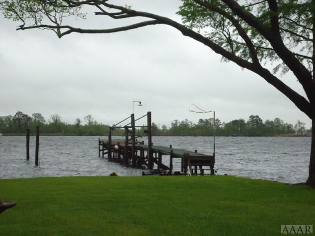 904 Riverside Ave, Elizabeth City, NC - USA (photo 2)