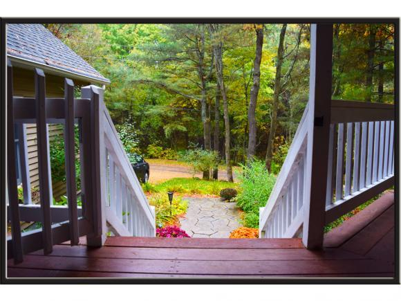 251 Midline Rd, Slaterville Springs, NY - USA (photo 4)