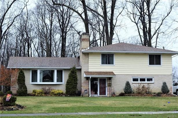 112 Rosewood Drive, West Seneca, NY - USA (photo 1)