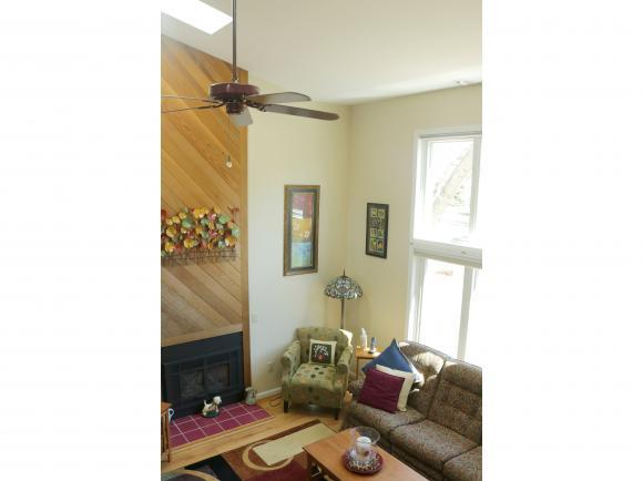 17 Leisure Ln, Freeville, NY - USA (photo 4)