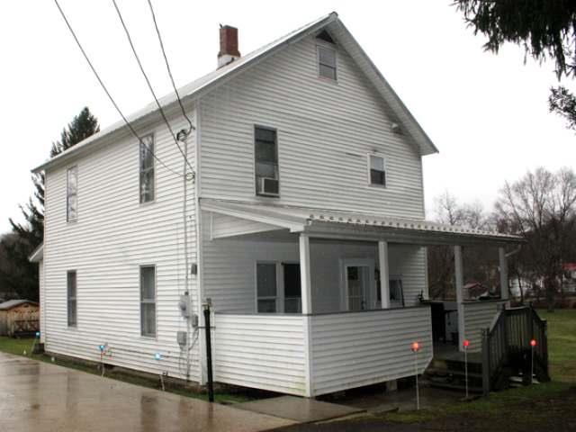 25 Elm Street, Youngsville, PA - USA (photo 1)