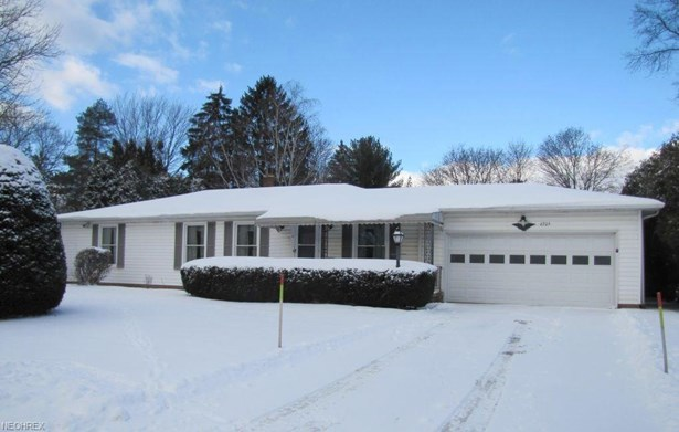 6709 Stafford Dr, Mayfield Heights, OH - USA (photo 1)