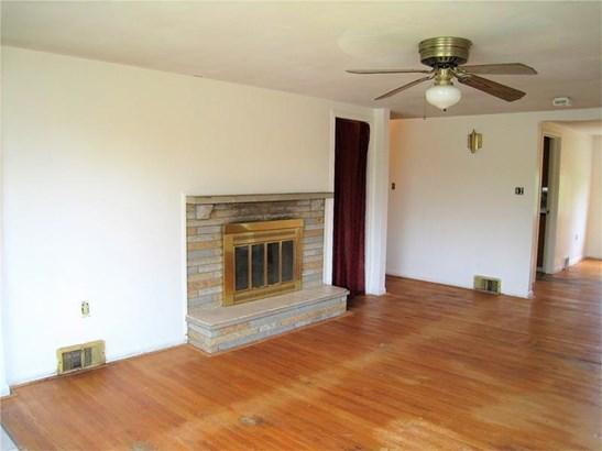 1139 Pentland Avenue, Rochester, PA - USA (photo 4)