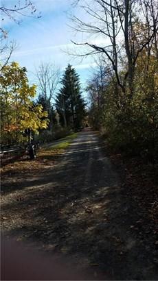 9638 Lawrence Road, Wayne, NY - USA (photo 5)