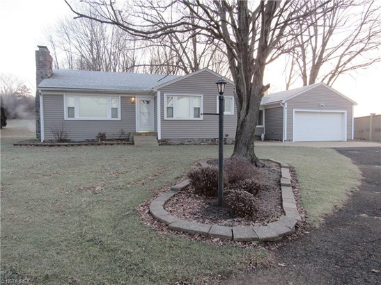 511 Winchester Rd, Fairlawn, OH - USA (photo 1)