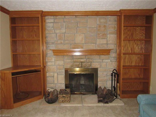 511 Winchester Rd, Fairlawn, OH - USA (photo 3)