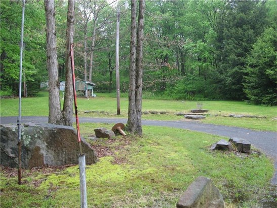 1152 Lower Sandy Run Road, Rockwood, PA - USA (photo 1)