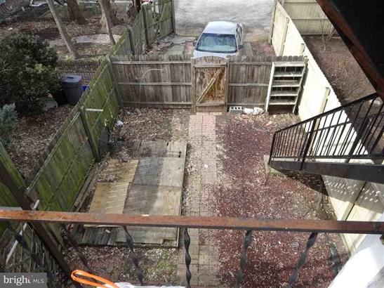 214 Briggs St, Harrisburg, PA - USA (photo 2)