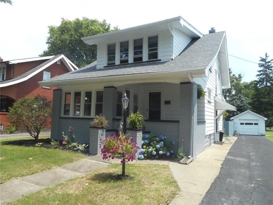 729 4th Nw St, New Philadelphia, OH - USA (photo 1)