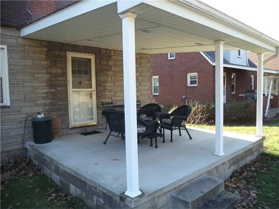 1123 Prescott St., White Oak, PA - USA (photo 3)