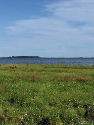 129 Ferry Dock Road, Knotts Island, NC - USA (photo 1)