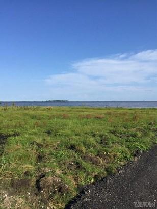 129 Ferry Dock Road, Knotts Island, NC - USA (photo 4)