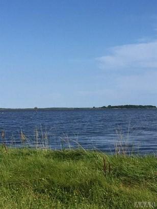 129 Ferry Dock Road, Knotts Island, NC - USA (photo 5)