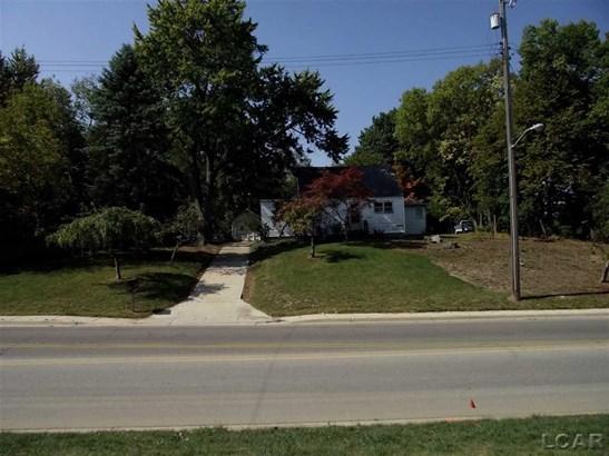 719 Bent Oak Highway, Adrian, MI - USA (photo 5)