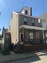 119 22nd St, Sharpsburg, PA - USA (photo 2)