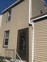 119 22nd St, Sharpsburg, PA - USA (photo 4)