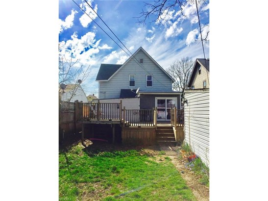 3685 W 140th St, Cleveland, OH - USA (photo 3)