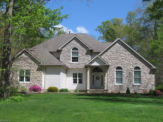 16705 Orange Ln, Auburn Township, OH - USA (photo 1)
