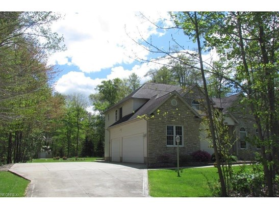 16705 Orange Ln, Auburn Township, OH - USA (photo 2)