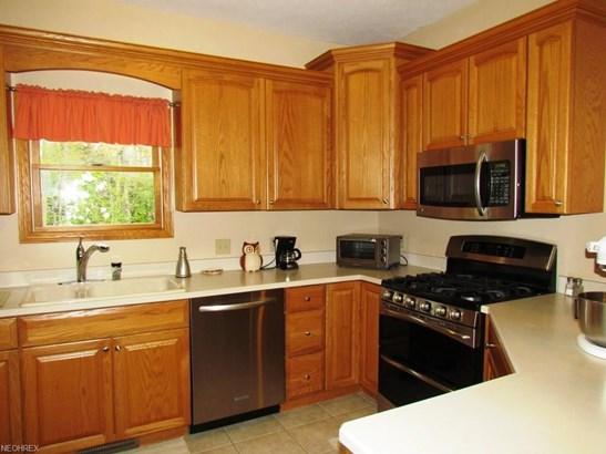 16705 Orange Ln, Auburn Township, OH - USA (photo 4)