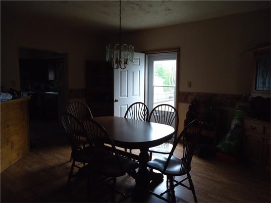 46 S 9th Street, Lucernemines, PA - USA (photo 2)