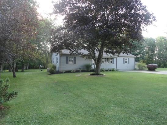9754 Ketterman Drive, Galion, OH - USA (photo 1)