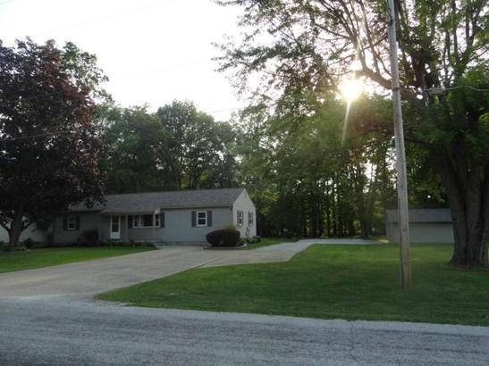 9754 Ketterman Drive, Galion, OH - USA (photo 2)