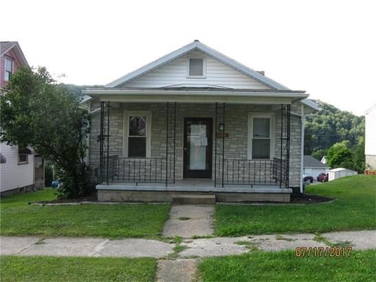 606 Grant St, East Brady, PA - USA (photo 1)