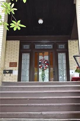 1215 Peermont Ave, Dormont, PA - USA (photo 2)