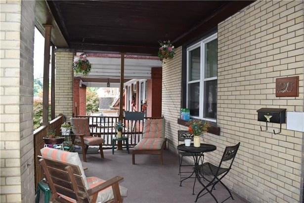 1215 Peermont Ave, Dormont, PA - USA (photo 3)