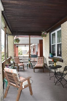 1215 Peermont Ave, Dormont, PA - USA (photo 4)