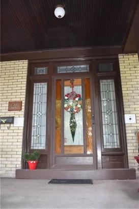 1215 Peermont Ave, Dormont, PA - USA (photo 5)