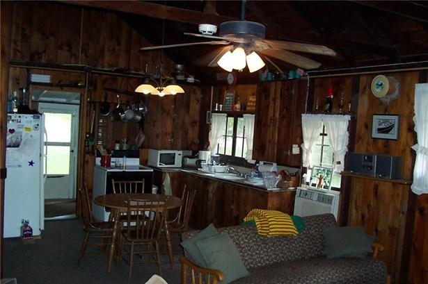 5300 Picketts Cove, Honeoye, NY - USA (photo 4)